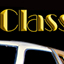 Banner for Classic Cars